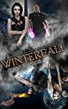 Winterfall (Demon Accords, #12)