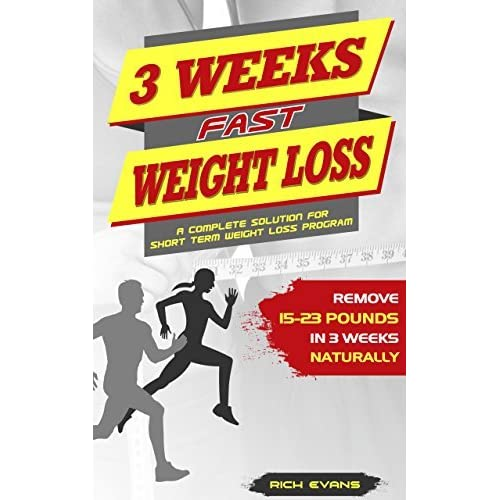 15 day weight loss support cleanse and flush reviews of fifty