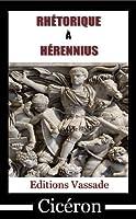 Rhétorique à Hérennius