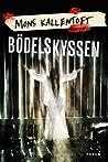 Bödelskyssen ebook download free