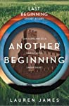 Another Beginning (The Next Together, #2.5) pdf book review free