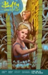 Buffy the Vampire Slayer: One Girl in All the World (Season 11, Volume 2)