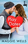 Play Dates (Play Dates, #1) audiobook download free
