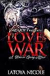 Love and War: A Hoover Gang Affair