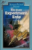Experiment: Erde
