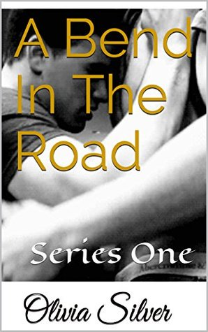 A Bend In The Road: Part One