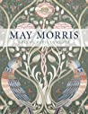 May Morris: Arts ...
