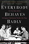 Everybody Behaves...