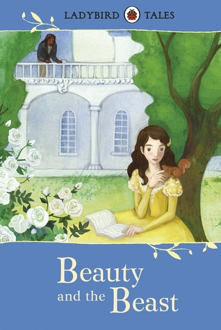 Ladybird Tales: Beauty and the Beast