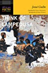 Think of Lampedusa