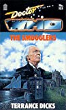 Doctor Who: The Smugglers