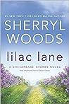 Lilac Lane (Chesapeake Shores, #14)