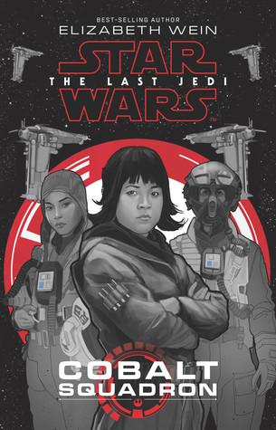 Cobalt Squadron (Star Wars)