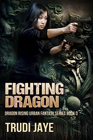 Fighting Dragon