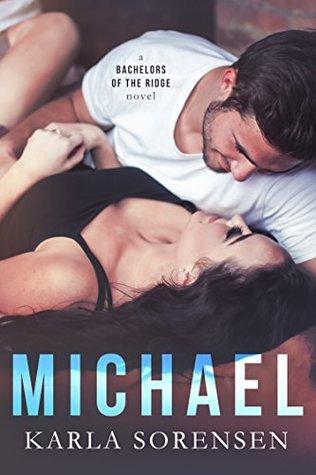 Michael by Karla Sorensen