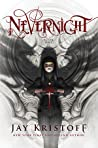Nevernight (The Nevernight Chronicle, #1) ebook review