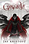 Godsgrave (The Nevernight Chronicle, #2) ebook review