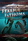 Fearful Fathoms: ...
