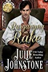 Bargaining With a Rake (Whisper of Scandal #1)