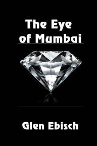 The Eye of Mumbai