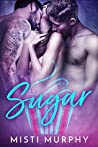 Sugar (Delicious Boys and Sweet Treats #1)