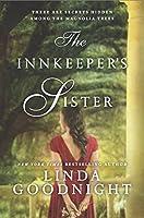 The Innkeeper's Sister (A Honey Ridge Novel)