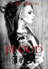 Blood and Ink (Under the Skin #1)