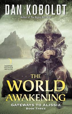 The World Awakening