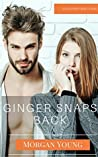 Ginger Snaps Back (Summer Heat, #1)