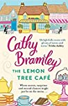 The Lemon Tree Café (The Lemon Tree Cafe, #1-4)