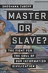 Master or Slave? ...