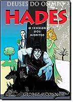 Hades. O Senhor dos Mortos (Em Portuguese do Brasil)
