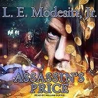 Assassini's Price