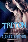 Triton (Heroes Ever After, #2)