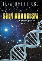 Shin Buddhism: An Introduction