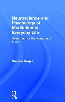 Neuroscience and Psychology of Med