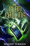 THE CLAN CALLING: Chronicle Two-Sadie in the Adventures of Jason Lex