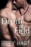 Depth of Field (Last Chance #1)