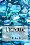 Tedric