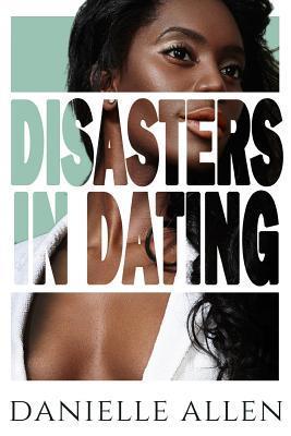 Dating goodreads Speed Dating Appleton Wisconsin