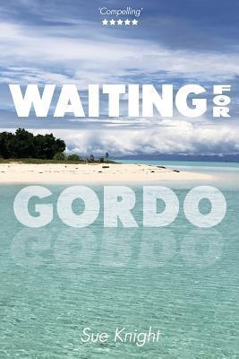 Waiting for Gordo  pdf