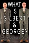 What Is Gilbert a...