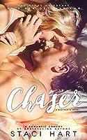 Chaser