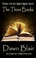 The Three Books