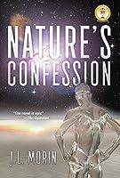 Nature's Confession