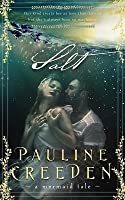 Salt (A Mermaid Tale #1)