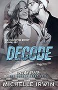 Decode: Declan Reede: The Untold Story #5