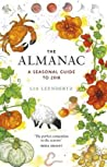 The New Almanac: A guide to reconnecting with the seasons