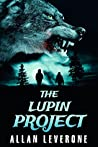 The Lupin Project
