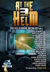 At the Helm, Volume 3 (At the Helm #3)